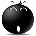 emotion, happy, funny, emot, smile, avatar, fun, face icon