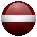 Ba, Lv icon