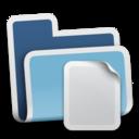 Docs Folder icon