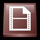 Adobe Media Encoder icon