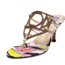 shoe,shoes icon