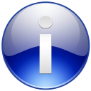 information, about, info icon