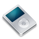 ipod,apple icon