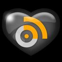 social, media, wikio icon
