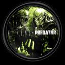Aliens vs Predator The Game 4 icon