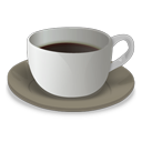 coffe,time,history icon
