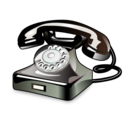 call, phone icon