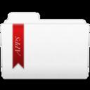 folder,app icon