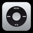 ipod,alt icon