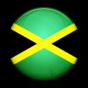 flag,jamaica,country icon