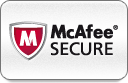 cash, price, checkout, financial, business, online, mcafee, payment, offer, shopping, service, income, secure, credit, order, sale, buy, card, donate icon