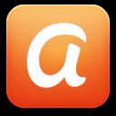 aim 3 icon