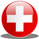 Switzerland icon