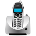 phone, call icon