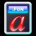 fon icon