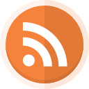 rss, blogger, feed, rss logo, blogging icon