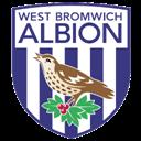 West Bromwich Albion icon
