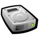 internal,drive icon