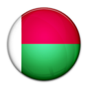 flag,madagascar,country icon
