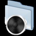 audio,folder icon