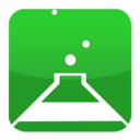 alchemy icon
