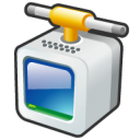 dail, connect, connection icon
