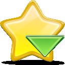 add, list, listing, plus, bookmark icon