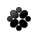 ziki, 099384 icon