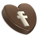 facebook,social,socialnetwork icon