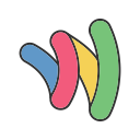 google, wallet, online, money, payment, finance icon