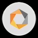 Nik Collection icon