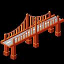 Bridge icon
