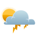 weather,climate icon