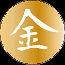 kanji5 icon