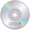 device,dvdr icon