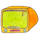 osd computer 1 icon