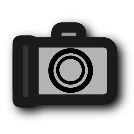 photography, camera icon