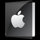 iFolder Apple icon
