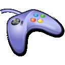 game, controller, computer game icon