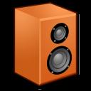 speaker, sound, voice icon
