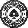 Poker, Stars icon