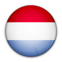 flag, of, luxembourg icon