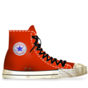 Red tasi~ Special Edition Dirty icon