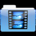 AQUA Videos 2 icon