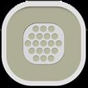 voicedialer icon