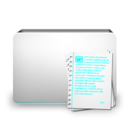 documents,folder icon