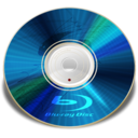 blu,ray,disc icon