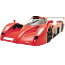 car, toyotagt, transport, automobile, transportation, vehicle, one, sports car, racing car icon