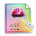 asf,file,paper icon