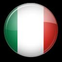 Italy icon